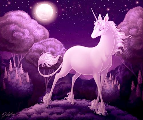 Last Unicorn3