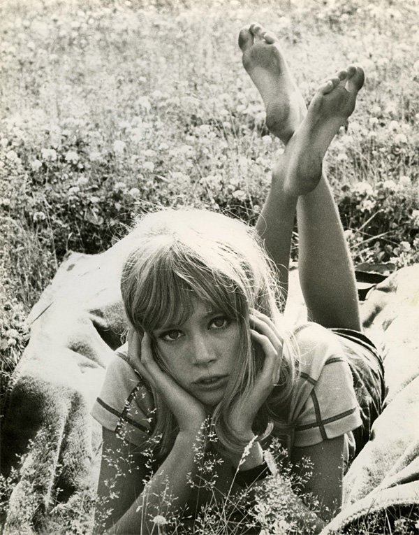 60s+fashion+photography