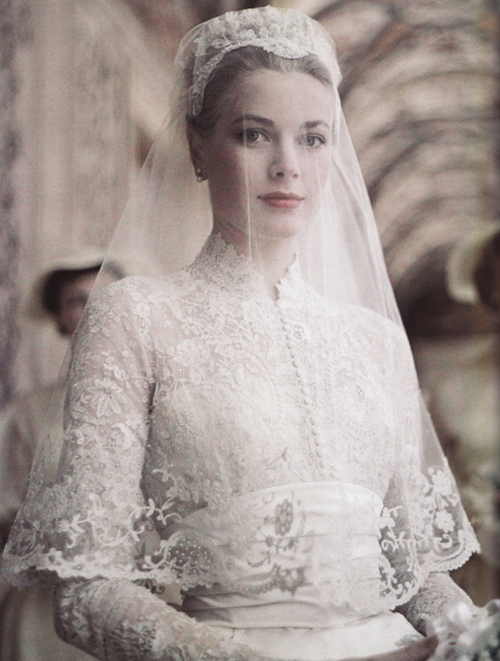 Grace Kelly3