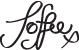 Toffee-signoff